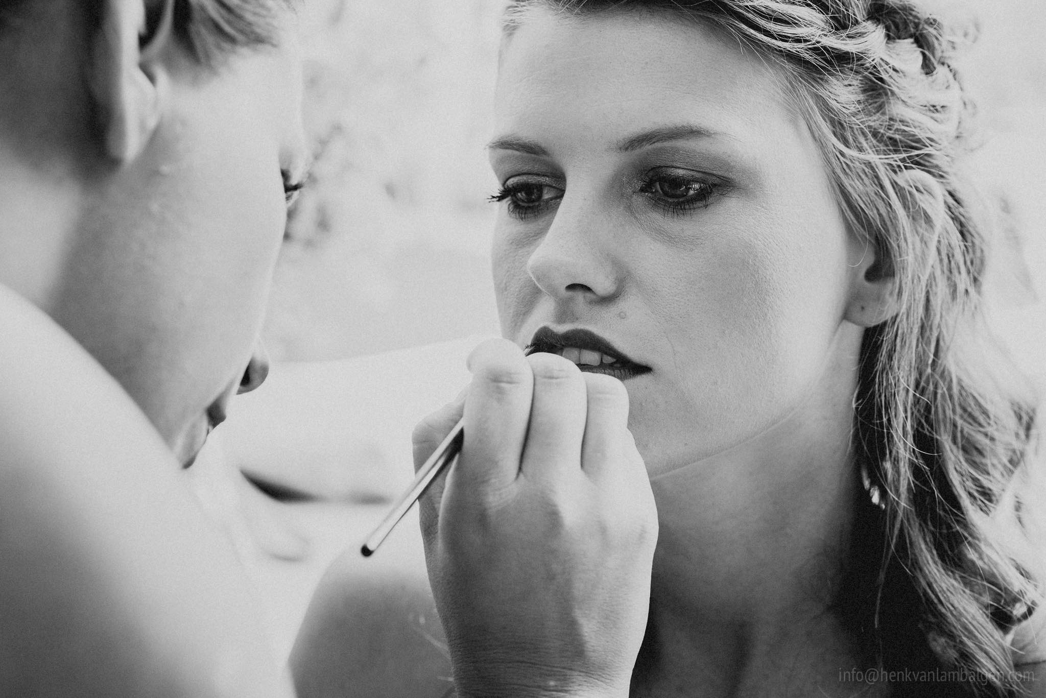 Be-blushed_bruidsstyling-2